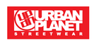 Сумка на пояс UrbanPlanet H8, фото 3