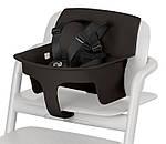 Столик для стульчика Lemo Porcelaine White white, фото 2