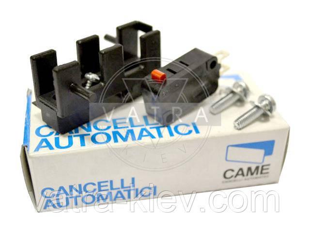 Концевик с кареткой CAME ATI 119rid198