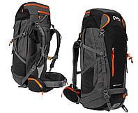 Рюкзак Peme Smart Pack 65 Чорний, фото 1