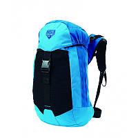 Рюкзак BLAZID 30 л, фото 1