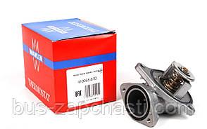 Термостат на MB Sprinter, Vito 3.0 CDI (OM 642) 2006→ — Wahler (Германия) — WA410055.87D
