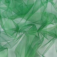 Фатин зеленый ш.165 ( 14818.003 )