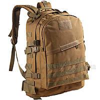 Штурмовой тактический рюкзак UNION, фото 1