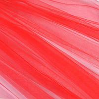 Еврофатин мягкий красный, ш.160 ( 14821.006 )