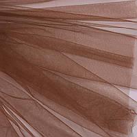 Еврофатин мягкий коричневый, ш.160 (14821.024)