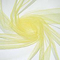 Еврофатин мягкий блестящий молочно-желтый ш.280 ( 14822.002 )