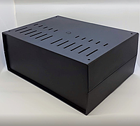 Корпус Z39W для электроники 218x296x119