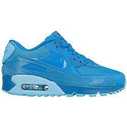 Кроссовки Nike Кроссовки Nike Air Max 90 Prem 443817-401