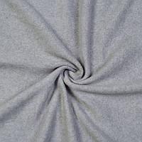 Микрофлис* серый светлый, ш.180 (15003.004)