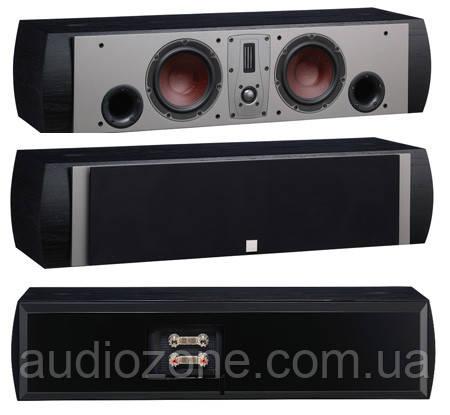 Акустическая система центрального канала  DALI Mentor Vocal