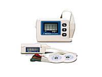 Система суточного мониторирования ЭКГ H-SCRIBE