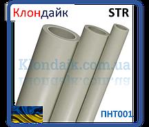 STR труба 20 PN20