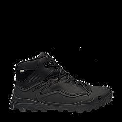 Ботинки Merrell Ботинки Merrell Skyline Boulder 1203-409 Black