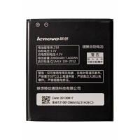 Батарея (аккумулятор) BL210 для смартфонов Lenovo A656, A658T, A750E, A766, A770E, S650, S820, S820e
