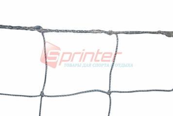 Сетка для гандбола.PE-SQ