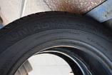 Шины б/у 195/65 R15 Uniroyal Rain Expert, ЛЕТО, 7.3 мм, пара, фото 8