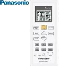 Кондиционер- Panasonic Nordic Inverter New (-35°C), фото 3