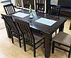 Кухонный стол ЕВРОПА , фото 2
