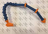 Трубка шарнирная 1/2'' Jeton с удлиненными элементами, фото 1
