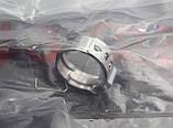 Хомут Seadoo OEM CRIMP CLAMP 293650047, фото 2