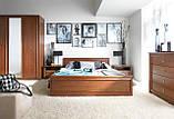 """Кровать """"Болден"""", Мебель в спальню, фото 5"""