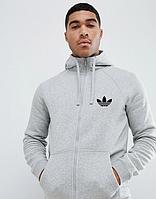 Мужской  спортивный костюм  для тренировок Adidas (Адидас)