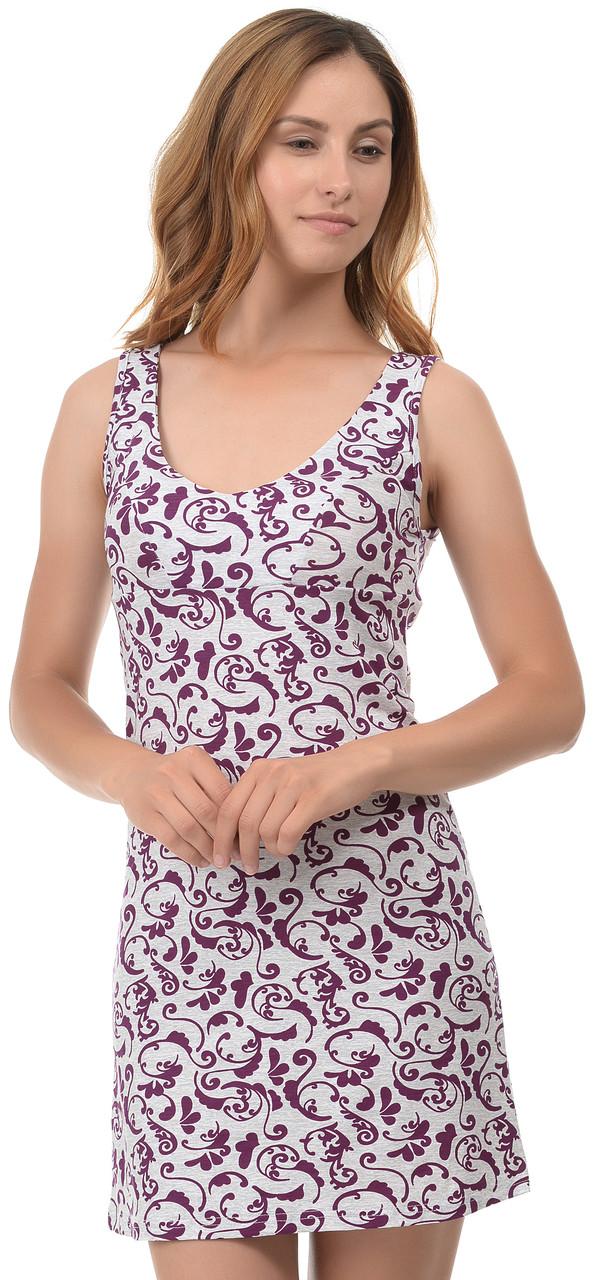 Сорочка 0221 Barwa garments