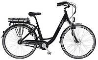 Электровелосипед BIRIA E-BIKE