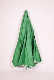 Пляжний зонт UMBRELLA 220 см