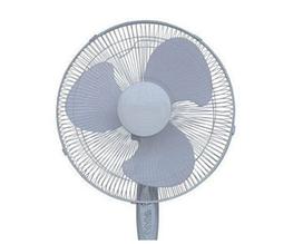 Підлоговий вентилятор WIMPEX WX-1608 вентилятор побутовий, підлоговий вентилятор