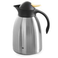 Термос для чая 1,5 л 446621 Hendi (Нидерланды)