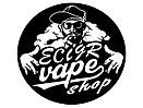 ECIGR Vape Shop - Вейп Шоп №1 в Тернополі
