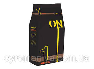 Кофе в зернах On coffee 1 Intenso, 1 кг