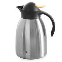 Термос для чая, 2 л 446720 Hendi (Нидерланды)