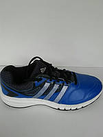 Кросівки Adidas Galaxy Trainer AF6020