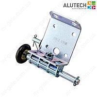 Кронштейн роликовый нижний Alutech RBT-110L