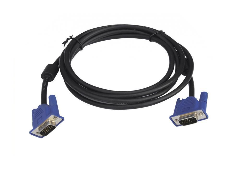 Кабель VGA  1,5м