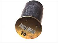 Пневморессора без стакана DAF XF95, XF105 (887M) Connect 1887