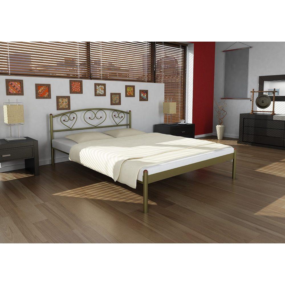 Кровать Метакам Darina. Кровать Дарина. Металлическая кровать. Метакам