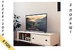 Телевизор SHARP LC-32HI5432E Smart TV HD Ready T2 S2 200Hz из Польши 2018 год ОРИГИНАЛ, фото 3