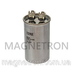Конденсатор для кондиционеров Samsung 30uF 450V CBB65 2501-001236