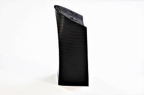 Каблук женский пластиковый 9530 р.2  h-8,9 см., фото 2