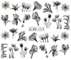 Слайдер-дизайн BN-1219