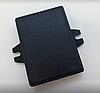 Корпус Z69U для электроники 64х49х18