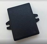 Корпус Z69U для электроники 64х49х18, фото 1