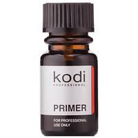 Кислотный праймер для наращивания акрилом Kodi Professional, 10 мл