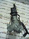 Иммобилайзер+замок+ключ Nissan Micra K12 NOTE E11 2002-2010г.в. механика, фото 4