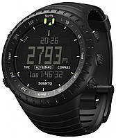 Мужские часы Suunto Core All Black (ss014279010), фото 1