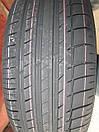 245/40 R20 Triangle Sportex TH201 95Y FR летняя шина Китай 21 год, фото 2
